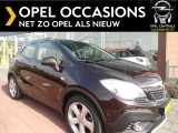 Opel Mokka 1.6 Edition Navi Trekhaak