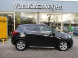 Opel Mokka 1.4 TURBO COSMO NAVI/CAMERA/BLUET.