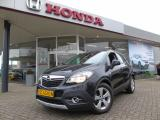 Opel Mokka 1.4 Turbo 140PK Start/Stop Edition | NAVIGATIE | BLUETOOTH