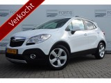 Opel Mokka 1.6 Edition Geen import/ 1e eigenaar/ Business en Edition Pakket!