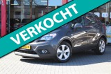 Opel Mokka 1.6 Selection