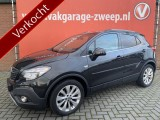 Opel Mokka 1.6 CDTi Innovation | Leder | Navi | Trekhaak