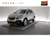 Opel Mokka 1.4 T Innovation | Trekhaak | Lederen interieur