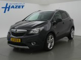 Opel Mokka 1.4 T 140 PK AUT. INNOVATION + CAMERA / DAB / NAVIGATIE