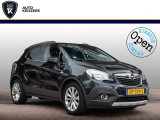 "Opel Mokka 1.4 T Cosmo 4x4 Leer Navigatie 18""LM Clima Cruise PDC Zondag a.s. open!"