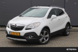 Opel Mokka 1.4 Turbo 140PK Start/Stop Cosmo