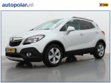 Opel Mokka 1.4 T INNOVATION Trekhaak/Camera