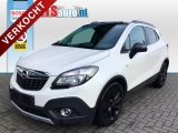 Opel Mokka 1.4 Turbo 140pk Innovation *AUTOMAAT*