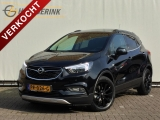 Opel Mokka X 1.4i Turbo 140PK Innovation *Aut./Navi/Open Dak*