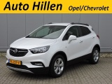 Opel Mokka X 1.4 TURBO 140PK Innovation ECC NAVI NL AUTO