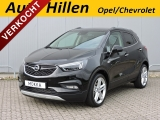 Opel Mokka X 1.4 TURBO Innovation Automaat Full Options 4737km