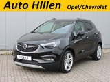 Opel Mokka X 1.4 Turbo 140pk INNOVATION FULL OPTIONS