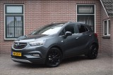 Opel Mokka X 1.4 103kw 140pk AUTOMAAT TURBO INNOVATION Ecc Pdc Leer Keyless Schuifdak Camera