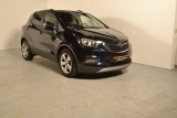 Opel Mokka X 1.4 Turbo Business+