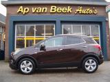 Opel Mokka X 1.4 Innovation Automaat