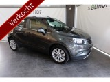 Opel Mokka X 1.4 TURBO INNOVATION / LEDER / CAMERA / NAVI / WINTERPAKKET /