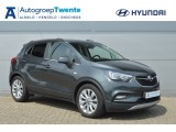 Opel Mokka X 1.4 Turbo Innovation / Leer