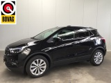 Opel Mokka X 1.4 Turbo 4x4 Innovation LEDER-NAVI-XENON-PDC-LMV Hot Summer Deals!!