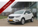Opel Mokka X 1.4 Turbo Innovation 140 pk Automaat