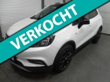 Opel Mokka X 1.4 Turbo Business+ Excellence start/stop Black édition