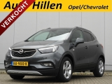 Opel Mokka X 1.4 Turbo 140pk INNOVATION NAVI LED CAMERA