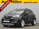 Opel Mokka X 1.4 Turbo 140pk Innovation AUTOMAAT FULL OPTIONS