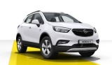 Opel Mokka X 1.4 Turbo 120 Jaar Edition
