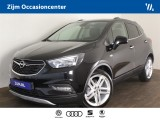 Opel Mokka X 1.4 Turbo 141pk Innovation | Automaat | PDC V+A+Camera | 19 inch LMV | Keyless e