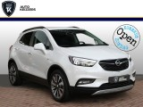 "Opel Mokka X 1.4 Turbo Innovation Leer Navigatie LED 18"" 140pk"