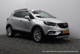 Opel Mokka X 1.4 TURBO INNOVATION