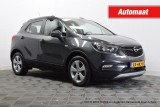 Opel Mokka X 1.4 TURBO BUSINESS+ AUTOMAAT