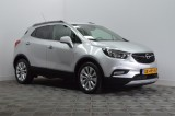 Opel Mokka X 1.4 Turbo 140PK Innovation