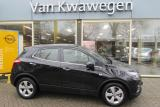 Opel Mokka X 1.4 Turbo Aut. Innovation NAVI/ECC/CAMERA