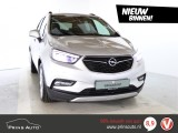 Opel Mokka X 1.4 Turbo Innovation |  ac488,- P/M | NAVI | CAMERA | LED