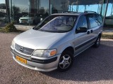 Opel Sintra 3.0 V6 CD Automaat