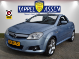 Opel Tigra TwinTop 1.4-16V Cosmo