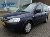 Opel Tour 1.7 DTI 5-PERSOONS + AIRCO