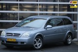 Opel Vectra Wagon 2.2-16V Elegance Climate Control