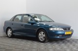 Opel Vectra 1.6I-16V Business Edition