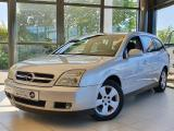 Opel Vectra Wagon 2.2-16V Elegance Automaat