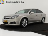 Opel Vectra GTS 2.0-16V T. Business *GTS* / LEDER - STOF / AIRCO-ECC / CRUISE CTR. / PDC / T