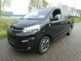 Opel Vivaro 2.0 d 110kw l3 innovatio