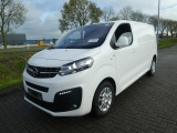 Opel Vivaro 2.0 d 90kw l2 innovation