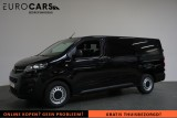 Opel Vivaro 2.0 CDTI L3H1 DC Edition Navi|Airco|PDC|Carplay|DAB|Camera|