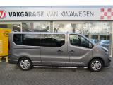 Opel Vivaro 9 PERS. L2 VOL LEER /NAVI/ FULL OPTIONS