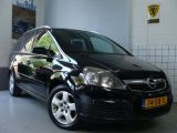 Opel Zafira 1.9 CDTi Executive