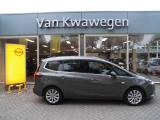 Opel Zafira Tourer 1.4 TURBO INNOVATION AUTOMAAT 7 PERS.
