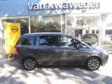 Opel Zafira 1.8 NAVI / BLUETOOTH / L.M./TREKHAAK