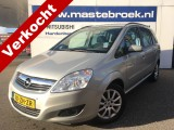 Opel Zafira 1.8 Temptation Automaat Staat in Hardenberg