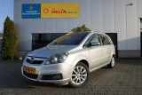 Opel Zafira 1.8 16V CRUISE CLIMATE CONTROL 7-PERSOONS